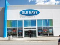 Old Navy Augusta 2